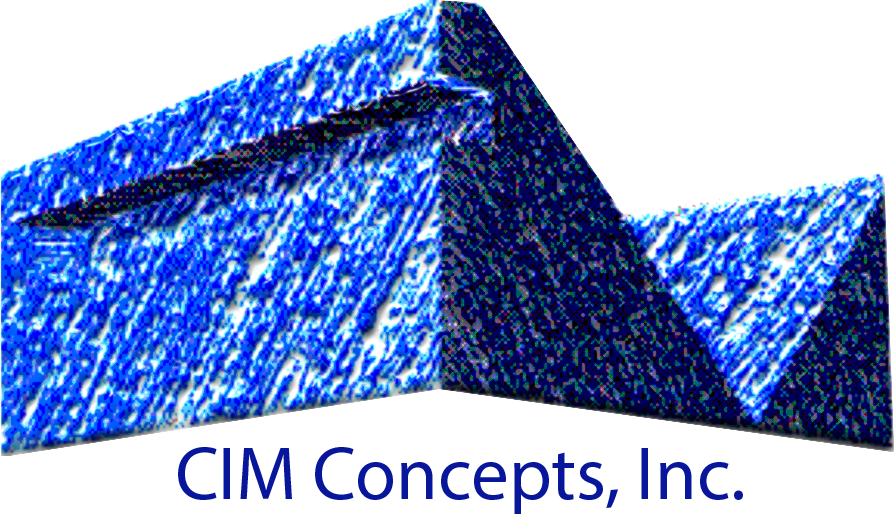 CIM Concepts, Inc.